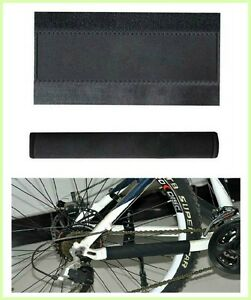 Neoprene-Bike-Bicycle-Chainstay-Frame-Protector-Cover-Chain-Stay-Guard-Pad-Guard