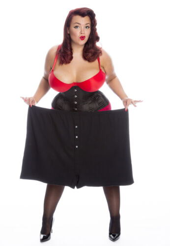 224 cms Big Boxer pants for Big Blokes with hips to 86inches we mean BIG