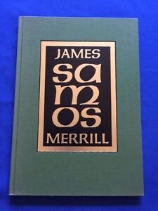 SAMOS-SIGNED-LIMITED-EDITION-BY-JAMES-MERRILL