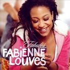 "Fabul""s by Fabienne Louves (CD, Mar-2010, Sony Music Entertainment)"