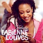 "Fabul""s by Fabienne Louves (CD, Mar-2010, Sony Music Entertainment)"