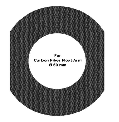 FLEXI FLOAT XXL AUFTRIEBSKÖRPER FÜR UNTERWASSER CARBON ARME FLEX-ARM FLOAT03
