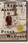 Angela's Ashes by Frank McCourt (Hardback, 1996)
