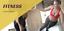 Dropshipping-Online-Shop-Shopify-Webdesign-Professionel-Niche-Eigene-Produkte Indexbild 8