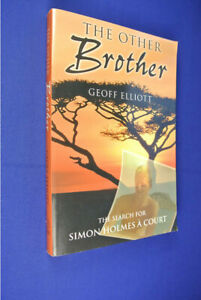 THE-OTHER-BROTHER-Geoff-Elliott-SIMON-HOLMES-A-COURT-Missing-in-Botswana-Africa
