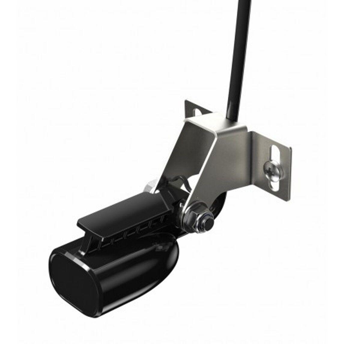 A0336 ECOSCANDAGLIO LOWRANCE HOOK2 4X GPS FISHFINDER CARPFISHING CARPFISHING FISHFINDER 200KHZ BULLET 4d62c4