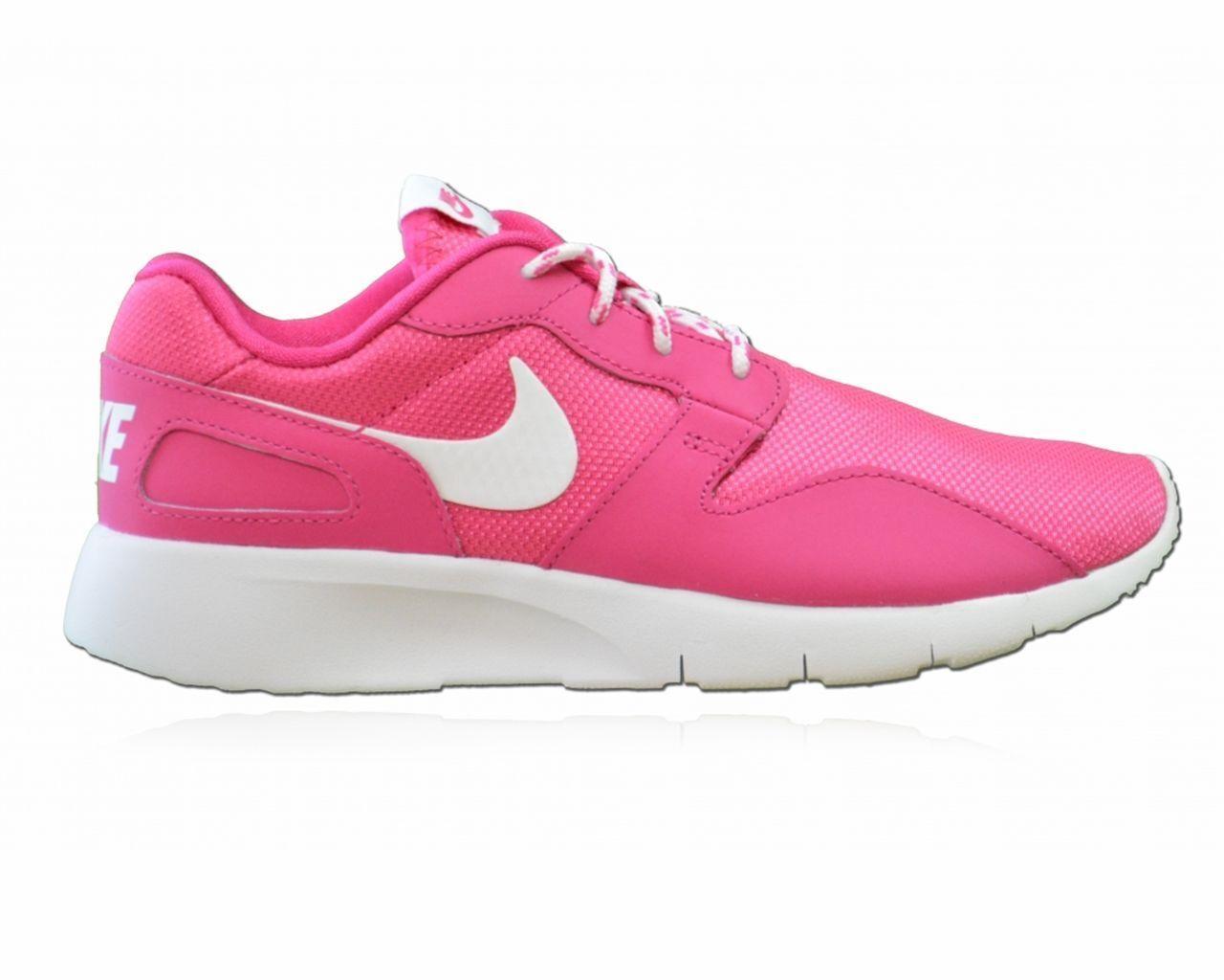 Donne Donne Donne donne nike sports fitness merletto palestra ragazze formatori scarpe. | A Basso Prezzo  29a9cb