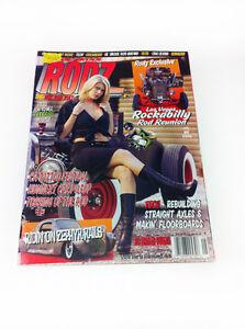 Ol-Skool-Rodz-Magazine-No-15-May-2006