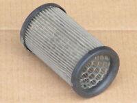 Hydraulic Pump Filter For Massey Ferguson Mf Industrial 20e 20f 30 30b 30d 30e