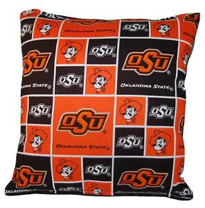 OSU-NCAA-Pillow-Oklahoma-State-Pillow-Handmade-In-USA