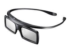 Samsung SSG-3050GB 3D Glasses FREE POSTAGE