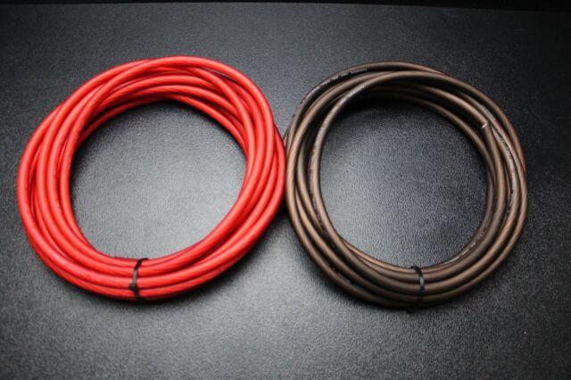 Automotiveapple 56190 F2610 Extension Wire for 2017 2018 Hyundai Elantra AD
