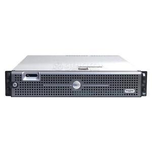 DELL-Server-PowerEdge-2950-III-2x-QC-Xeon-E5440-2-83GHz-8GB-SFF