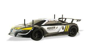 530093099-Ninco-Parkracers-Renault-RS-Interceptor-RC-Modell