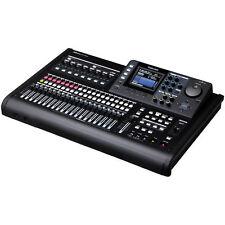 TASCAM Dp-32sd Dp32sd 32-track Digital Portastudio