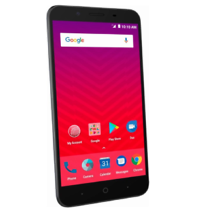 Virgin-Mobile-ZTE-Tempo-X-4G-LTE-with-8GB-Memory-Prepaid-Cell-Phone-Black