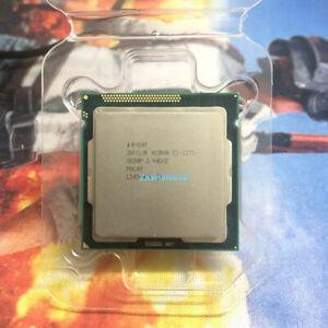 Intel-Xeon-E3-1275-CPU-Quad-Core-3-4GHz-8M-SR00P-GPU-95W-LGA-1155-Processor
