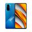 "miniatura 14 - Xiaomi Poco F3 6GB+128GB/8GB+256GB 5G NFC Smartphone 6,67"" Móvil Versión Global"