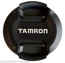 Tamron Front Lens Cap 62mm for 70-300mm A17, 70-300mm Di, 70-300mm Di II
