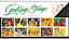 1994-1999-Full-Years-Presentation-Packs thumbnail 13