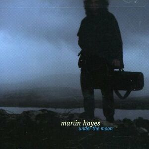 Martin-Hayes-Under-the-Moon-New-CD