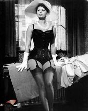 Sophia Loren [2008915] 8x10 photo (other sizes available)