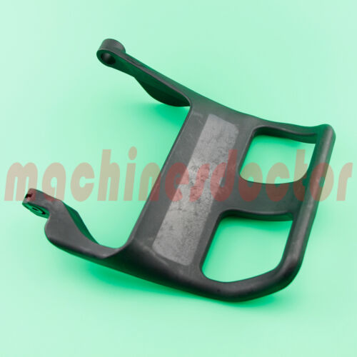 Front Brake Handle Level Hand Guard Fits Stihl MS460 046 Chainsaw 1128 790 9152