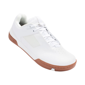 Details about  /CRANKBROTHERS Stamp Lace WHITE//WHT STL02086A Footwear Men's Shoes Gum Outsole