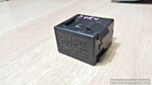 Details About Honda Acura Relay Main Rz 0158 Rz0158 39400 S84 003 39400s84003 Oem A178 1b807