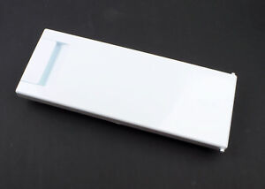 Aeg Kühlschrank A Mit Gefrierfach : Aeg kühlschrank gefrierfach türe verdampfer klappe komplett mit
