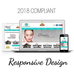 2018-Full-Professional-eBay-Shop-Store-amp-Listing-Template-Design