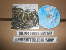 CD Indie Thomas Fehlmann - Lowflow (13 Song) Promo PLUG RESEARCH