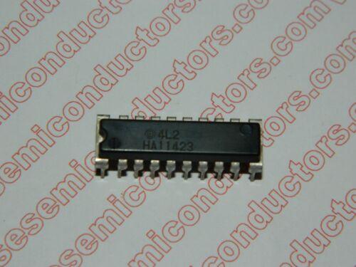 Hitachi Integrated Circuit HA11423