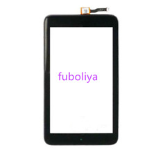 """NEW 7 /""""inch Touchscreen Panel For Alcatel One Touch Pixi 4 3G 9003X 9003A F8 7"""