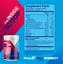 Real-Ketones-Prime-D-BHB-MCT-Exogenous-Ketone-Diet-2-28oz-Powder-Orange-Blast thumbnail 2