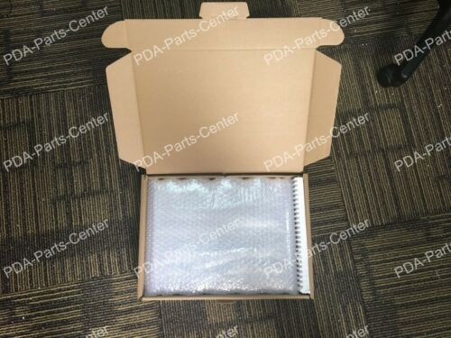 "SCN-A5-FLT10.4-Z01-0H1-R E458225 For Elo Touch Screen Glass Panel Original 10.4/"""