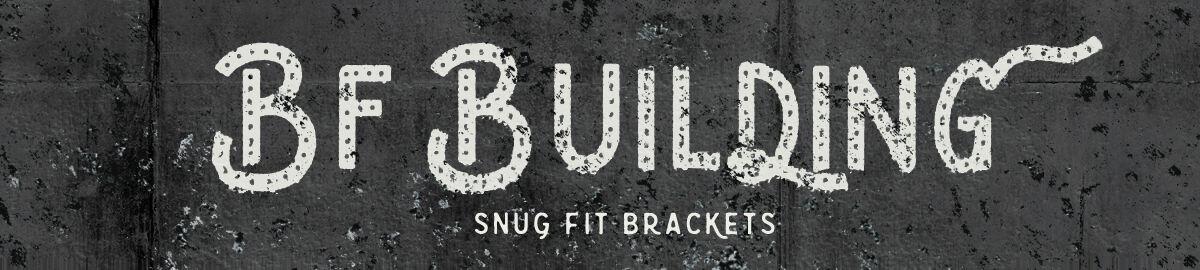bfbuilding