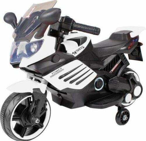 Elektro Kindermotorrad Kinderfahrzeug Elektromotorrad für Kinder