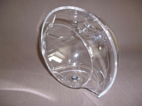 Wasserbehälter Krups DolceGusto® Lumio KP130. Wassertank NEUWARE