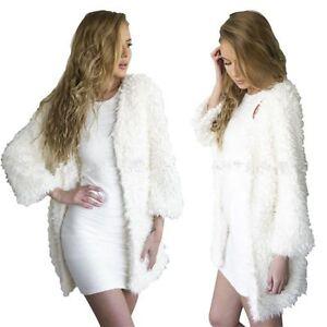 Fashion-Lady-Winter-Warm-Faux-Fur-Casual-Jacket-Long-Trench-Parka-Outwear-Coats