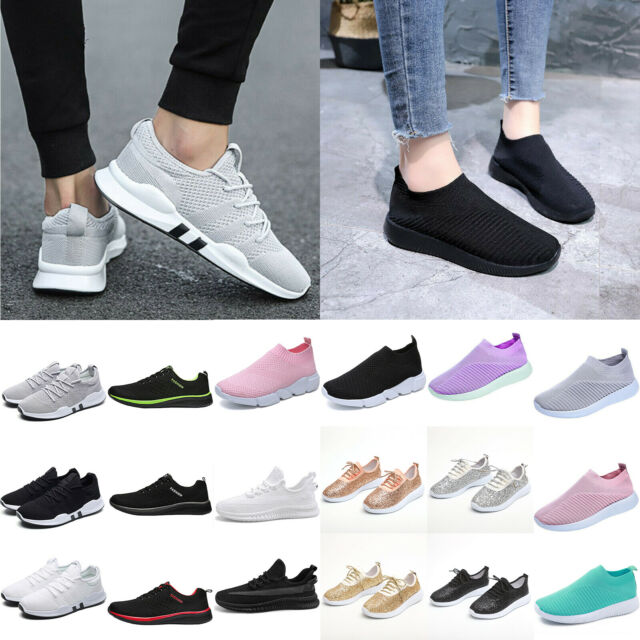 Discount Womens & Mens Brands Shoes Fashion Sport Running