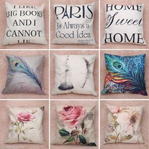Vintage-Cotton-Linen-Throw-Pillow-Case-Sofa-Waist-Throw-Cushion-Cover-Home-Decor