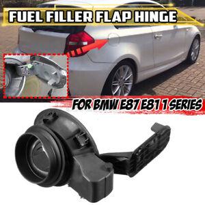 For BMW Fuel Filler Neck Flap Hinge Cover Pot E81 E87 1 Series 51177069449 -