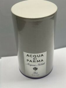 Acqua Nobile Iris by Acqua Di Parma 4.2 oz/125 ml Eau de Toilette Spray