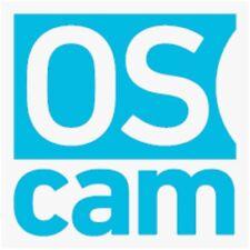12  Months nur 19,95€ Sat /& Kabel VPN ABO 12 OScam VPN Dreambox Gigablue /& Vu
