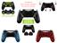 Modding-Kit-fuer-PS4-Scuf-Elite-Controller-Umbau-4-Programmierbare-Paddles-DiY Indexbild 1