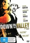 Down In The Valley (DVD, 2012)