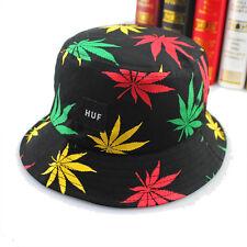 10a71a4eed8 item 5 Unisex Hawaiian Weed Marijuana Bucket Hat Boonie Fishing Hunting  Outdoor Sun Cap -Unisex Hawaiian Weed Marijuana Bucket Hat Boonie Fishing  Hunting ...