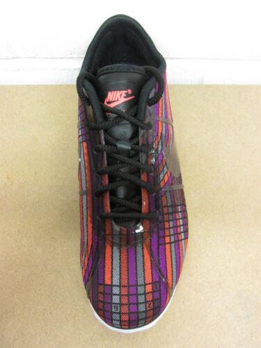 001 Tennis Ultra Prm Cortez Da Nike Donna Jcrd Scarpe Corsa 885026 7azPPq