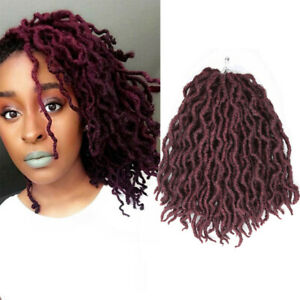 12-039-039-Goddess-Faux-Locs-Curly-Crochet-Braid-Dreadlocks-Synthetic-Hair-Extensions